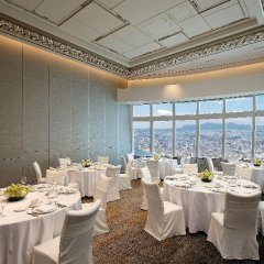 Отель Signiel Seoul фото 2