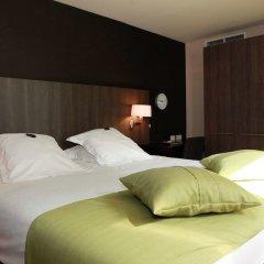 Отель Cleythil Hotel Бельгия, Мальдегем - отзывы, цены и фото номеров - забронировать отель Cleythil Hotel онлайн комната для гостей фото 4
