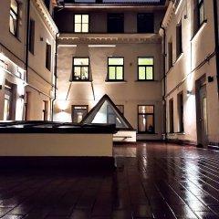 Отель Like home Литва, Вильнюс - отзывы, цены и фото номеров - забронировать отель Like home онлайн фото 10
