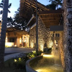 Отель Vista Sol Punta Cana Beach Resort & Spa - All Inclusive фото 11