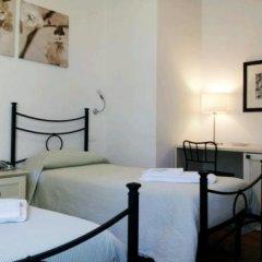 Отель Luconi Affittacamere Джези комната для гостей фото 5