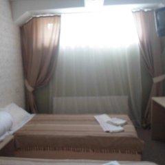 Мини-отель Ламберт Волгоград комната для гостей