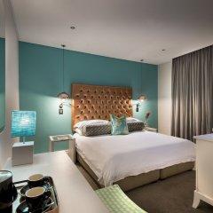 Отель The Grand Daddy Южная Африка, Кейптаун - отзывы, цены и фото номеров - забронировать отель The Grand Daddy онлайн фото 7