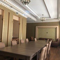 Отель Grand Hotel Азербайджан, Баку - 8 отзывов об отеле, цены и фото номеров - забронировать отель Grand Hotel онлайн фото 12