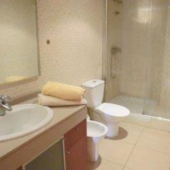 Отель 106174 - Apartment in Lloret de Mar Испания, Льорет-де-Мар - отзывы, цены и фото номеров - забронировать отель 106174 - Apartment in Lloret de Mar онлайн ванная