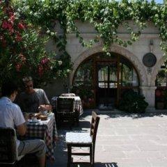 Cave Hotel Saksagan Турция, Гёреме - отзывы, цены и фото номеров - забронировать отель Cave Hotel Saksagan онлайн фото 3