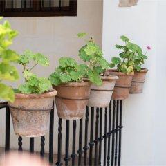 Las Casas De La Juderia Hotel интерьер отеля фото 2