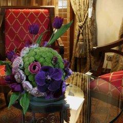 Отель Art Deco Imperial Hotel Чехия, Прага - 11 отзывов об отеле, цены и фото номеров - забронировать отель Art Deco Imperial Hotel онлайн детские мероприятия