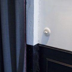 Отель Les Suites Parisiennes Франция, Париж - отзывы, цены и фото номеров - забронировать отель Les Suites Parisiennes онлайн фото 5