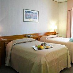 Отель Commodore Terme Италия, Монтегротто-Терме - 1 отзыв об отеле, цены и фото номеров - забронировать отель Commodore Terme онлайн фото 2