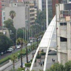 Отель Suites Batia Мексика, Мехико - отзывы, цены и фото номеров - забронировать отель Suites Batia онлайн детские мероприятия фото 2