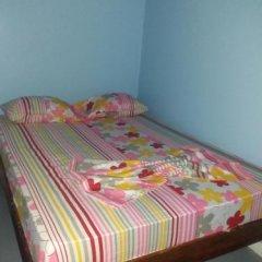Отель Serenity Inn Гайана, Джорджтаун - отзывы, цены и фото номеров - забронировать отель Serenity Inn онлайн комната для гостей фото 3
