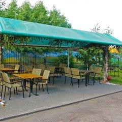 Мини-отель Хата Химки фото 3