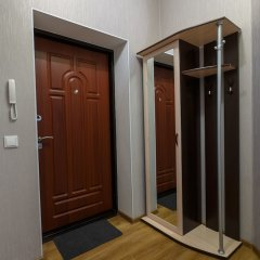 Апарт-Отель Ключ Красноярск интерьер отеля фото 3