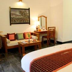 Отель Pilgrimage Village Hue Вьетнам, Хюэ - отзывы, цены и фото номеров - забронировать отель Pilgrimage Village Hue онлайн удобства в номере