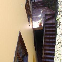 Отель Apartamentos La Lula Кудильеро фото 23