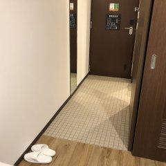 Arietta Hotel Hakata Хаката интерьер отеля фото 3