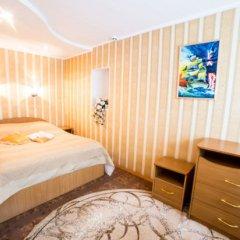 Гостиница Кама в Нефтекамске отзывы, цены и фото номеров - забронировать гостиницу Кама онлайн Нефтекамск детские мероприятия фото 2