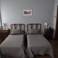 Отель Admiral Hotel Италия, Милан - 1 отзыв об отеле, цены и фото номеров - забронировать отель Admiral Hotel онлайн комната для гостей фото 2