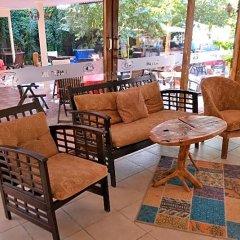 Neptun Hotel Турция, Сиде - отзывы, цены и фото номеров - забронировать отель Neptun Hotel онлайн фото 6