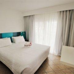 Отель Viva Wyndham Tangerine Resort - All Inclusive комната для гостей фото 4