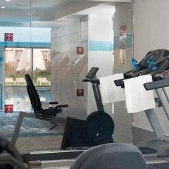 Leonardo Plaza Haifa Израиль, Хайфа - 2 отзыва об отеле, цены и фото номеров - забронировать отель Leonardo Plaza Haifa онлайн