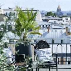 Отель Maison Astor Paris, A Curio By Hilton Collection Париж фото 6