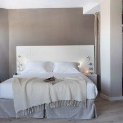 Отель Rambla 102 Испания, Барселона - отзывы, цены и фото номеров - забронировать отель Rambla 102 онлайн комната для гостей фото 3