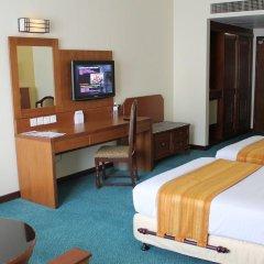 Отель Bayview Beach Resort Малайзия, Пенанг - 6 отзывов об отеле, цены и фото номеров - забронировать отель Bayview Beach Resort онлайн удобства в номере