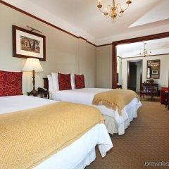 Отель Plum Guide - The Presidential США, Нью-Йорк - отзывы, цены и фото номеров - забронировать отель Plum Guide - The Presidential онлайн комната для гостей