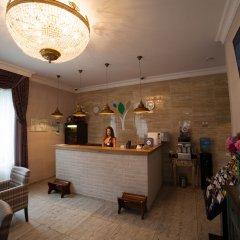 Гостиница Времена Года интерьер отеля фото 2