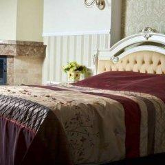 Гостиница Cozy Elegance Украина, Одесса - отзывы, цены и фото номеров - забронировать гостиницу Cozy Elegance онлайн комната для гостей фото 2