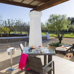 Ca Na Xica - Hotel & Spa фото 14