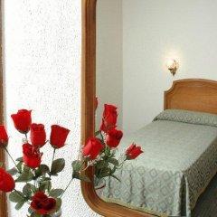 Отель Señorial Испания, Мадрид - 5 отзывов об отеле, цены и фото номеров - забронировать отель Señorial онлайн комната для гостей фото 2