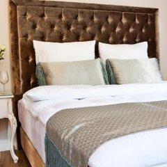 Отель Taximtown Gumussuyu Residence комната для гостей фото 2