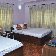 Отель Lekali Homes Непал, Катманду - отзывы, цены и фото номеров - забронировать отель Lekali Homes онлайн детские мероприятия