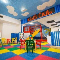 Отель Playa Suites детские мероприятия фото 2