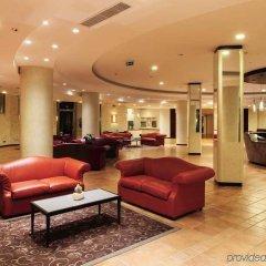 Отель Doubletree By Hilton Acaya Golf Resort Верноле интерьер отеля фото 2