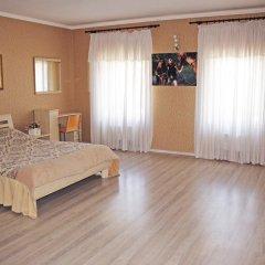 Гостиница Odessa Stay комната для гостей фото 3