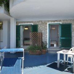Hotel Il Pino фото 5