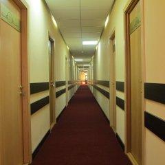 Мини-Отель Петрозаводск интерьер отеля фото 4