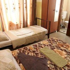 Palm Hostel Израиль, Иерусалим - отзывы, цены и фото номеров - забронировать отель Palm Hostel онлайн фото 9