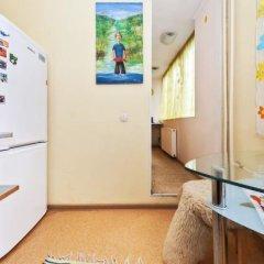 Гостиница Европа в Москве отзывы, цены и фото номеров - забронировать гостиницу Европа онлайн Москва комната для гостей фото 2