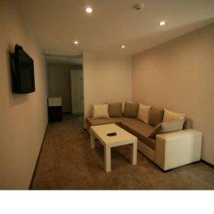 Отель Dolabauri комната для гостей фото 6