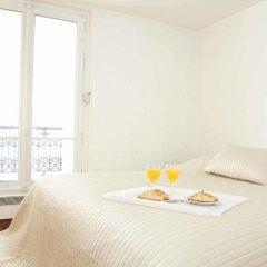 Апартаменты Invalides - Musee d'Orsay Apartment Париж в номере
