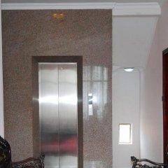 Отель Areca Hotel Вьетнам, Хюэ - отзывы, цены и фото номеров - забронировать отель Areca Hotel онлайн фото 9