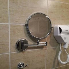Отель Boutique Villa Azzura Несебр ванная