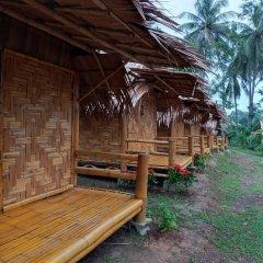 Отель Sea view Panwa Cottage Hostel Таиланд, пляж Панва - отзывы, цены и фото номеров - забронировать отель Sea view Panwa Cottage Hostel онлайн сауна