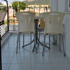 Kara Family Apart Турция, Кемер - отзывы, цены и фото номеров - забронировать отель Kara Family Apart онлайн фото 3