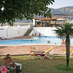 Отель ELE La Perla Испания, Мотрил - отзывы, цены и фото номеров - забронировать отель ELE La Perla онлайн детские мероприятия
